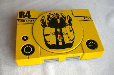 Le modding de console  - Page 4 Playstation-ridge-racer-01