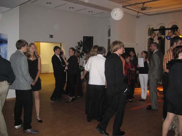 200830JubilaeumGalaabend - Jubilaeumsball-015.jpg