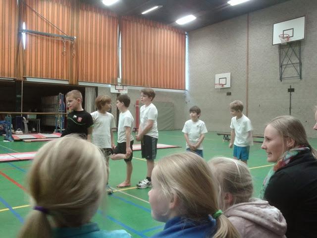 Gymnastiekcompetitie Denekamp 2014 - 2014-02-08%2B15.53.53.jpg
