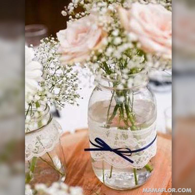 bautizo-nina-centro-de-mesa-frascos-economicos-2