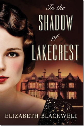 shadow of lakecrest