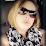 Magz K's profile photo