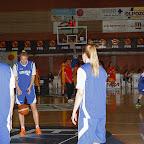 Baloncesto femenino Selicones España-Finlandia 2013 240520137322.jpg