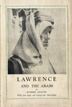 1927g-Lawrence-and-the-Arab.jpg