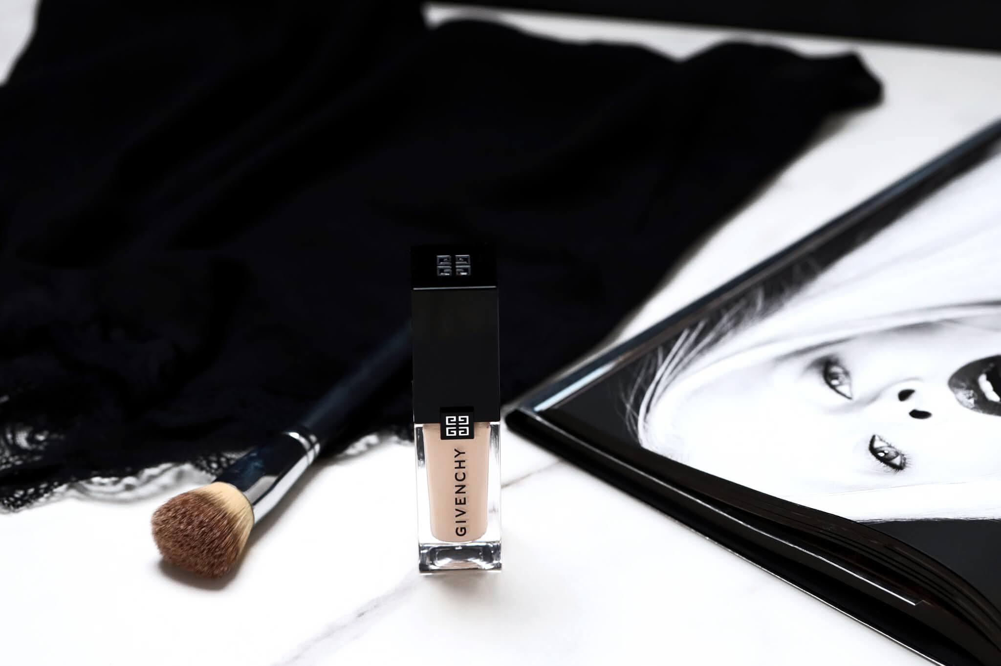 Givenchy Prisme Libre fond de teint