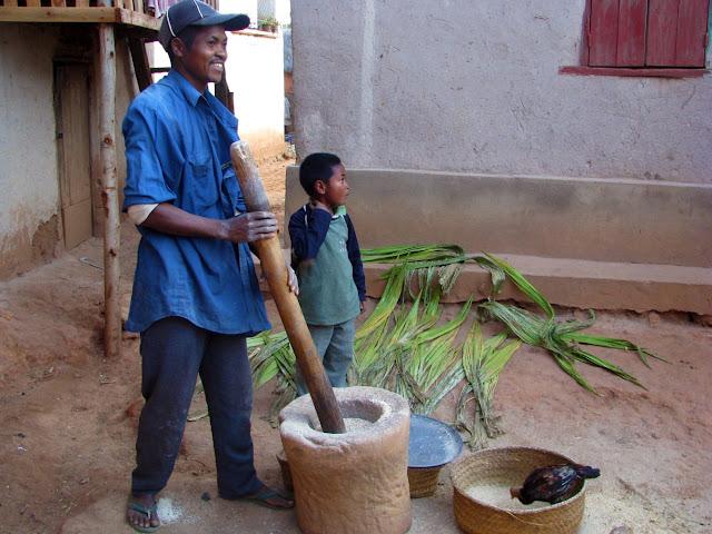 صور من مدغشقر Madagascar 14850027034