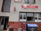 Piváreň výčap - Trenčín