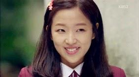 Who.Are.You.School.E01[www.wikikorean.com] 026_副本