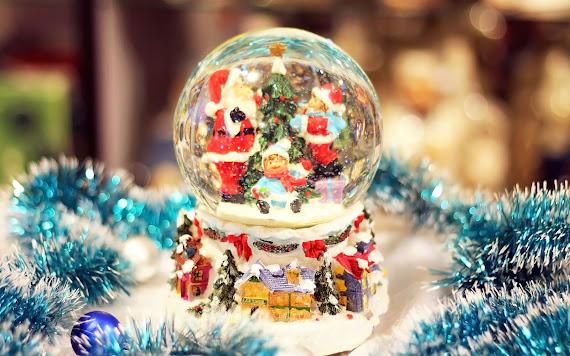 besplatne Božićne pozadine za desktop 1680x1050 free download blagdani Merry Christmas Djed Mraz