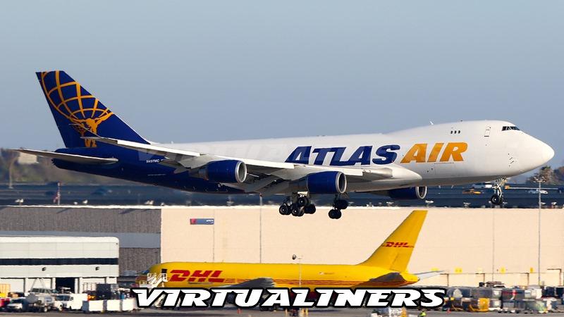[Atlas_Cargo_KLAX_B747_Atlas_N497MC%5B3%5D]