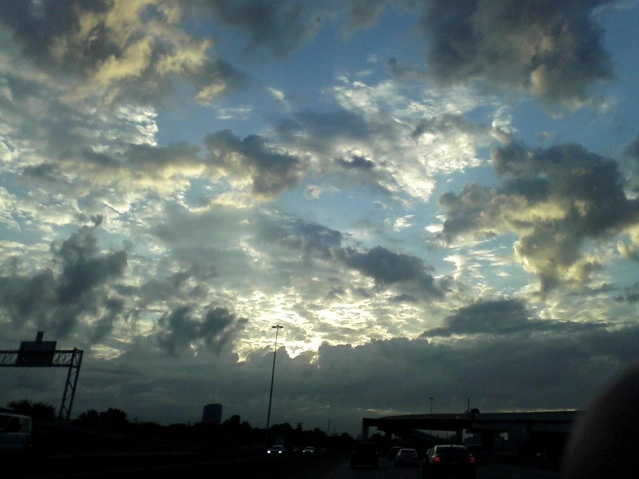 Sky - 0710065700.jpg