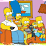 Juegos de Los Simpson's profile photo