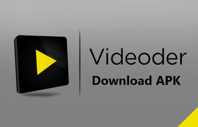 أفضل تطبيقات التحميل من اليوتيوب للاندرويد