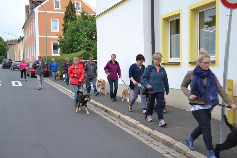 On Tour in Waldsassen: 14. Juli 2015 - DSC_0083.JPG