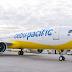 Cebu Pacific adopts FLYdocs® platform to digitize aircraft records