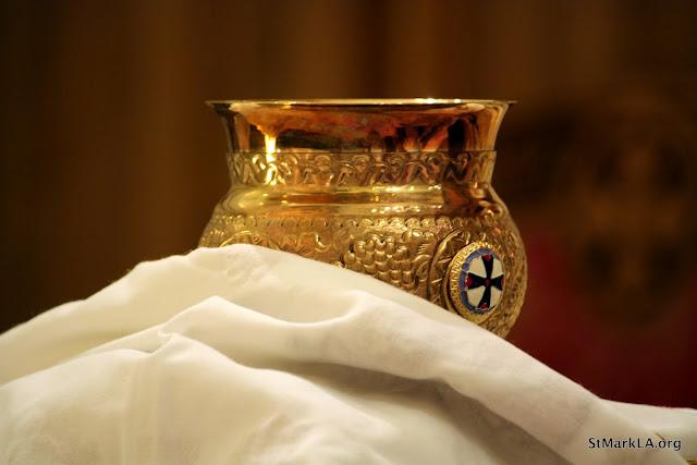 Feast of the Resurrection 2012 - IMG_5892.JPG