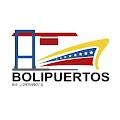 Providencia mediante la cual se designa a Rubén De Jesús Rosales, como Gerente General (Encargado) de la empresa Bolivariana de Puertos (BOLIPUERTOS), S.A., en el Puerto de La Ceiba, estado Trujillo