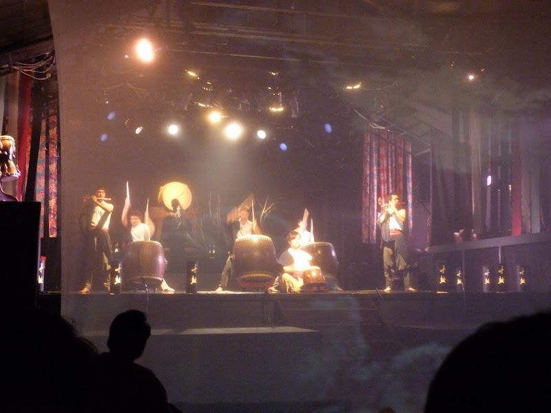 Tainan ,Groupe Ten drum . J 6 - P1210236.JPG