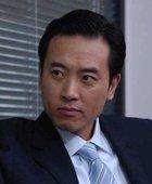 Xia Zhiqing  Actor
