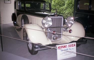 1985.07.26-057.32 Hispano-Suiza K6 1937