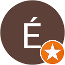 Éric T