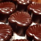 csoki96.jpg