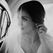 Wedding photographer Milos Gavrilovic (MilosWeddings1). Photo of 16.07.2019
