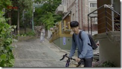 Lucky.Romance.E08.mkv_20160618_101122.883_thumb