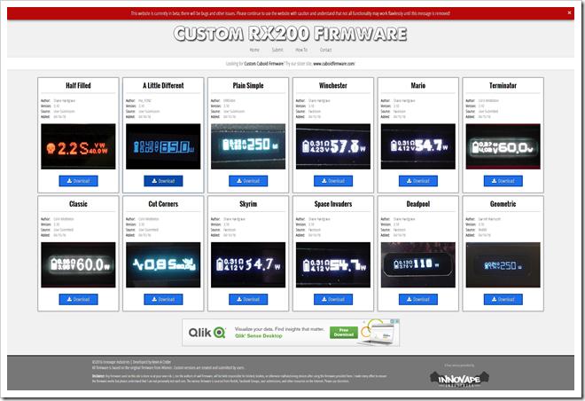 FireShot Capture 6 - Custom RX200 Firmware - http___www.rx200firmware.com_