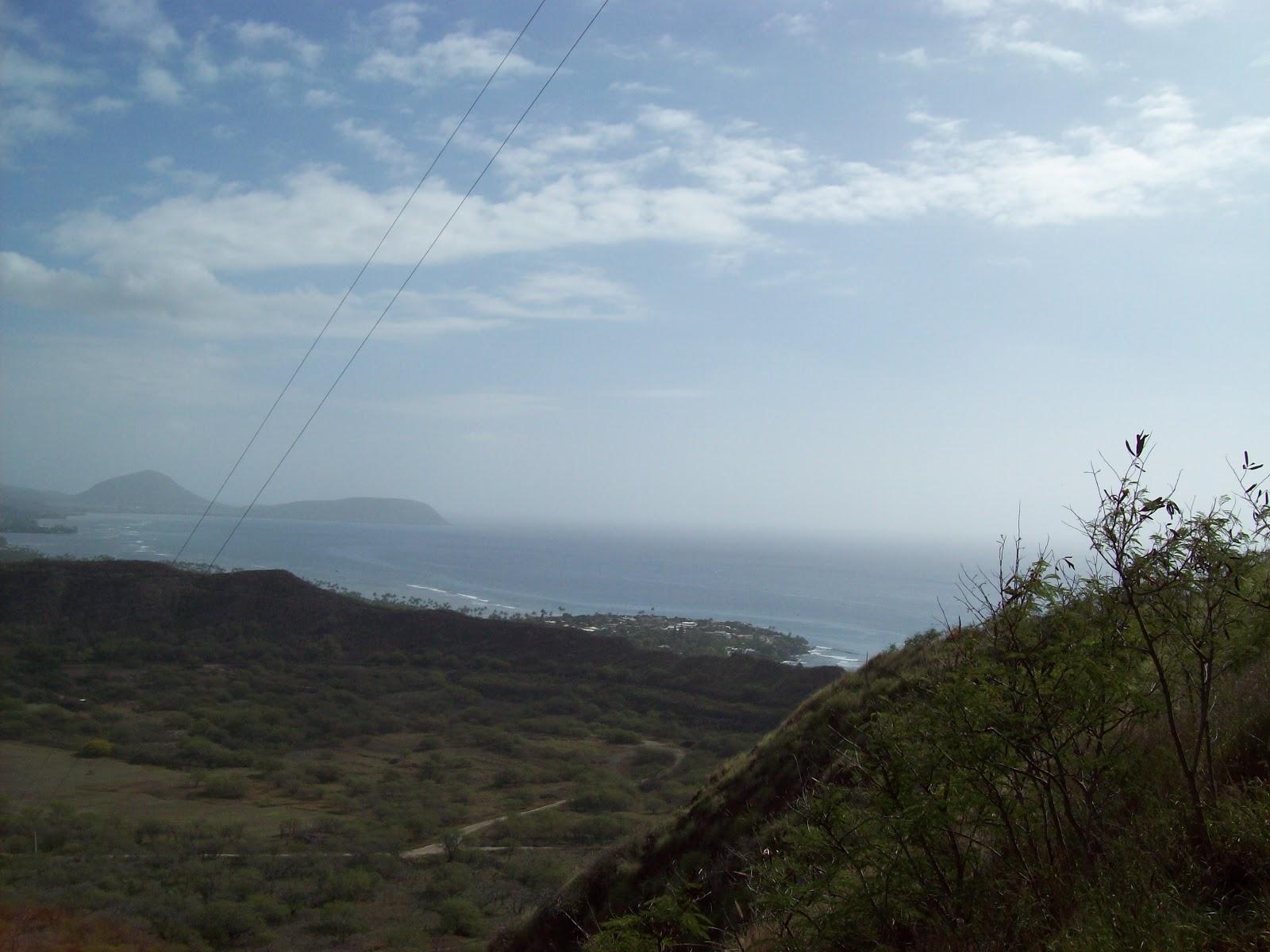 Hawaii Day 2 - 100_6616.JPG