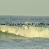 _DSC9397.thumb.jpg