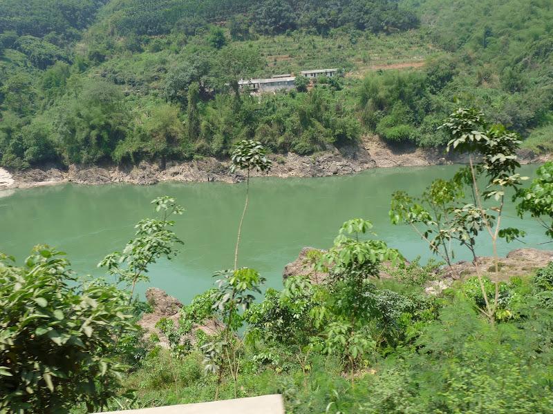 Chine.Yunnan.Damenlong -Galanba-descente Mekong - Picture%2B1364.jpg