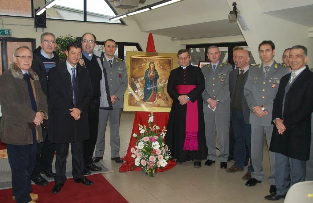 2011 Lotnisko Fiumicino, Roma, Italy - Rzym%252C%2Blotnisko%2BFiumicino%252C26.01.2011.jpg