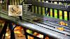 Una de cocina en Ubuntu Trusty Tahr