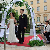 wedding-prague-express-canada.jpg