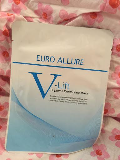 Eurobeauté Home Salon 美療新體驗