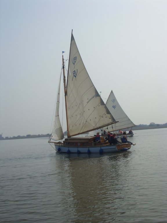 2005 Cruise - cimg1967.jpg
