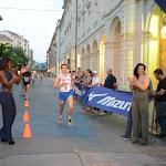 Acqui - corsa podistica Acqui Classic Run (125).JPG