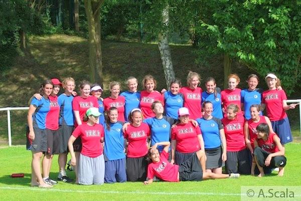 Coupe Féminine 2011 - IMG_0981.JPG