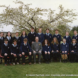 1993_class photo_Rodriguez_6th_year.jpg