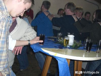 Kellnerball 2005 - CIMG0350-kl.JPG