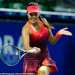 Ana Ivanovic - 2015 Toray Pan Pacific Open -DSC_8364.jpg