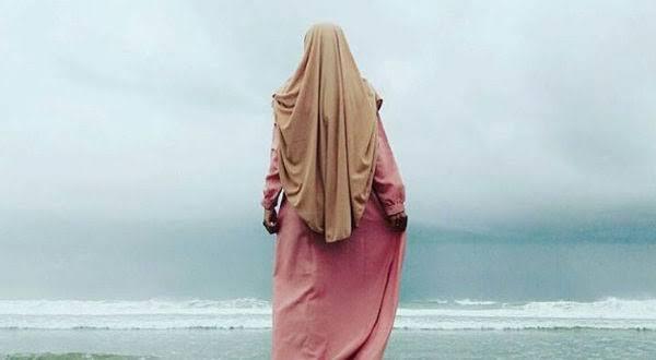 Islam Itu Keren