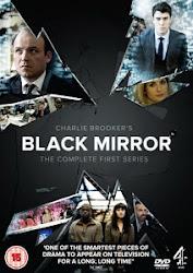 Black Mirror Season 1 - Gương đen phần 1