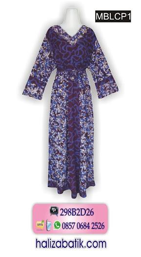 baju batik wanita, gambar baju batik, toko baju online,