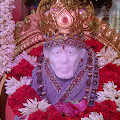 Sri Saieswaram Baktha Samajam