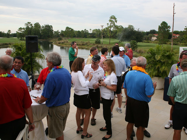 Leaders on the Green Golf Tournament - Junior%2BAchievement%2B218.jpg