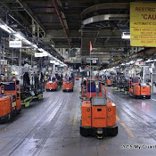 Toyota Automated Guided Vehicles.jpg
