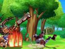 Ragnarok Battle Offline (532)