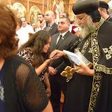 H.H Pope Tawadros II Visit (2nd Album) - DSC_0636%2B%25283%2529.JPG